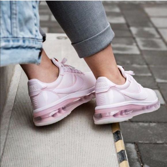 Nike air max ld zero se sneakers NWT